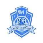 蒙费梅伊U19
