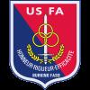 US武装部队