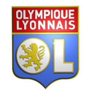 里昂U19