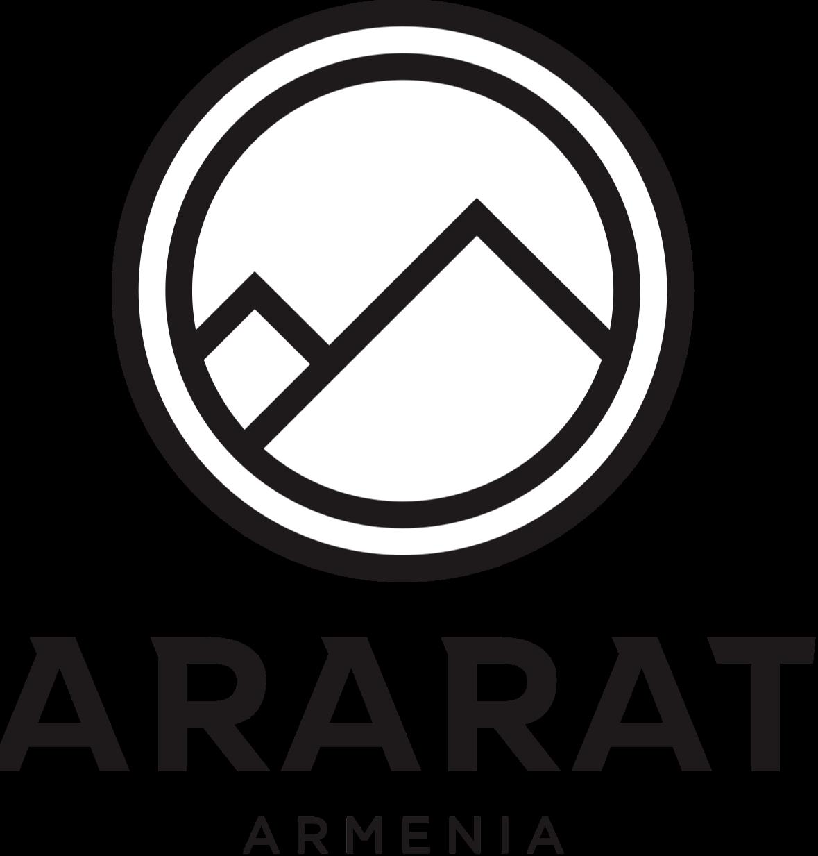 阿拉拉特亚美尼亚