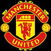 曼彻斯特联U19
