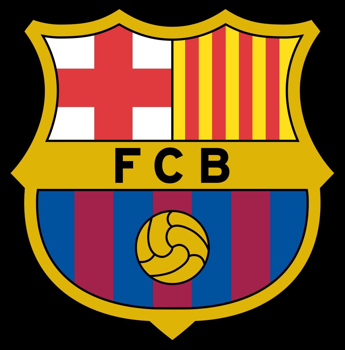 巴塞罗那B队