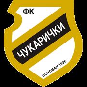 古拉瑞奇U19