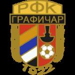格拉菲卡贝尔格莱德U19