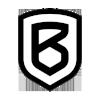 巴伐利亚FC