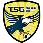 Tainan City Steel