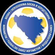 波黑女足U19