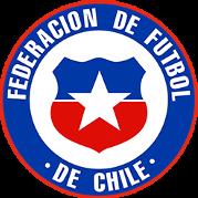 智利51体育直播间棒球
