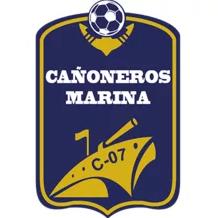 卡诺内罗斯
