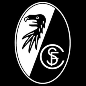 弗赖堡女足