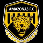 亚马逊FC