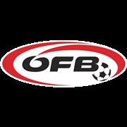 奥地利女足U19