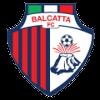巴尔卡特女足U23
