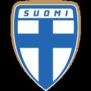 芬兰女足U19