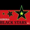 基贝拉黑星