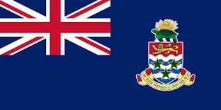 开曼群岛女足U20