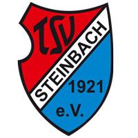 TSV施泰因巴赫