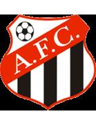 阿纳波利斯U20