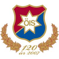 奧基迪U21