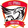 FC斯特鲁加