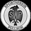 SV普拉赫