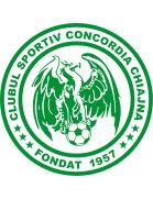 康戈迪亚齐安U19