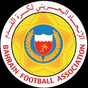 巴林U23