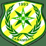 萨曼拜亚U20