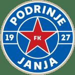 FK波德里涅