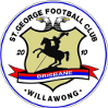 圣乔治维莱FC
