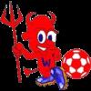 瑞德兰茨联U23