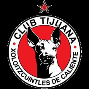 蒂华纳U20