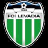 FCI雷瓦狄亚U19