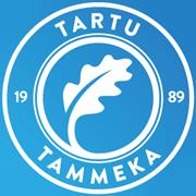 Tartu JK Maag Tammeka
