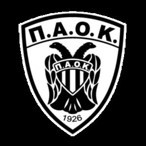 PAOK沙朗历基U20