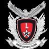 尤尼奥U20