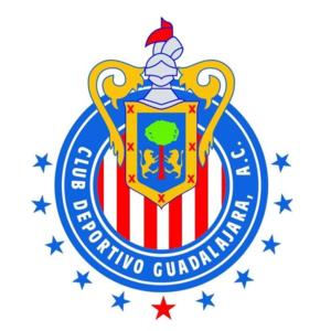 瓜达拉哈拉U20