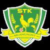 拉查普克班肯梅 FC