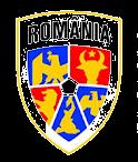 罗马尼亚U23