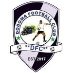 多多玛吉吉FC