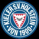 荷尔斯泰因U17