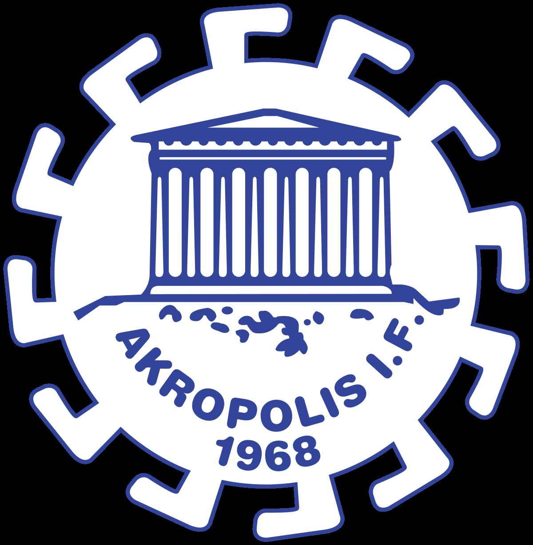 阿卡波利斯