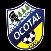 奥科塔尔体育