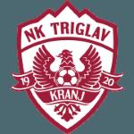 NK克拉尼U19