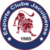 EC Jacuipense