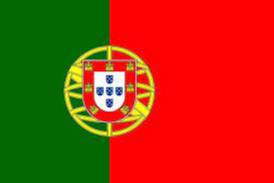 葡萄牙沙滩女足