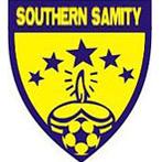 沙米提南方