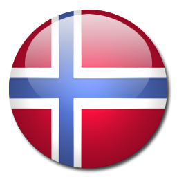 挪威女足U16