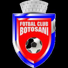 波图森尼U19