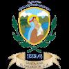 圣罗莎瓜匹林